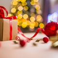 3+1 csomagolási ötlet karácsonyra