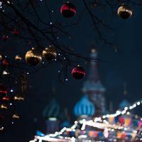 Így zajlik nálunk idén a karácsony