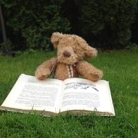 Könyvek nyaraláshoz