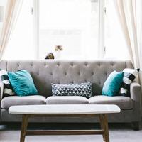 5 apróság a rendezettebb otthonért