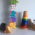 A fa játékok forradalma