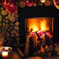 10 tipp, hogy karácsonyi hangulatba kerüljünk