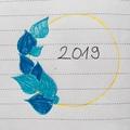 Mi az a Bullet Journal, és mire jó? - Avagy naptár az új évre