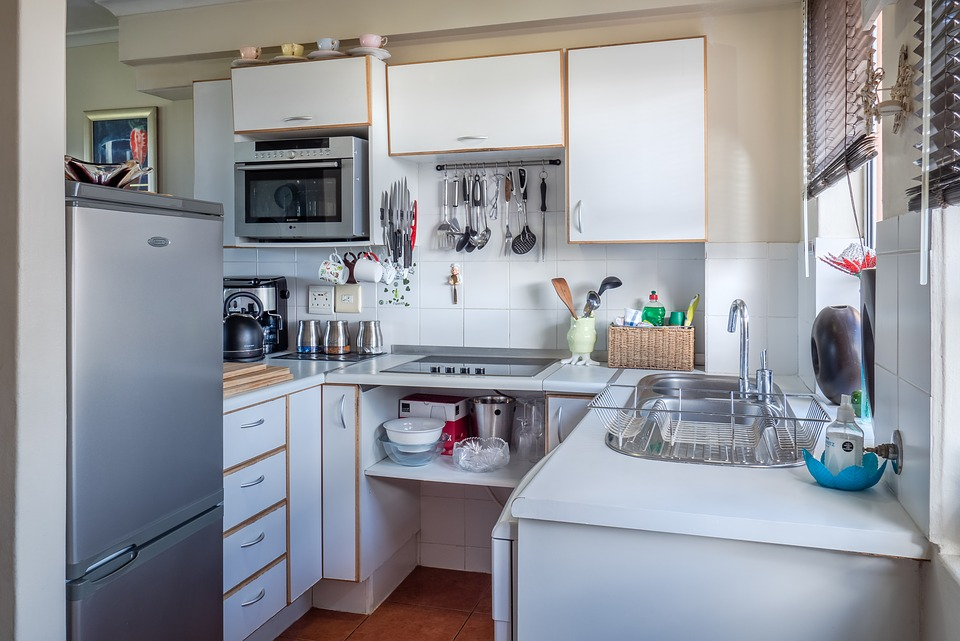 kitchen-3496594_960_720.jpg