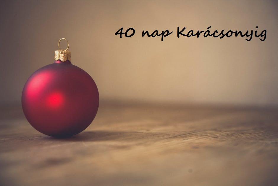 40_nap_karacsonyig.jpg