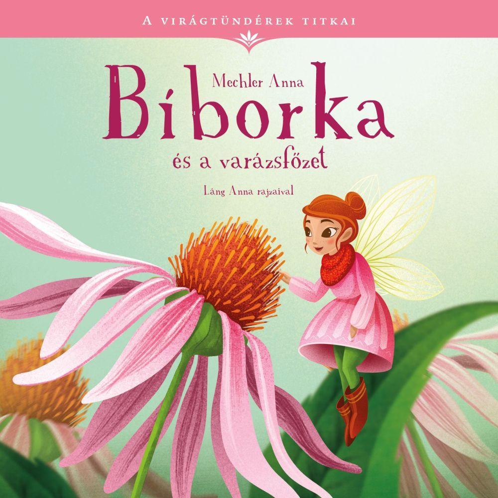 biborka_a_viragtunderek_titkai.jpg