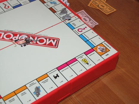 board_game.jpeg