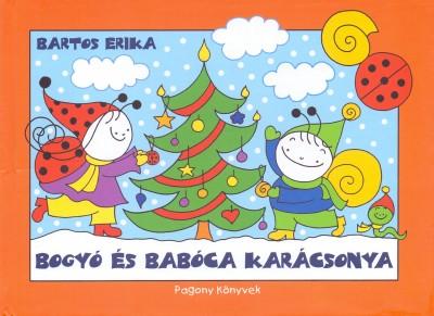 bogyo_es_baboca_karacsonya.jpg