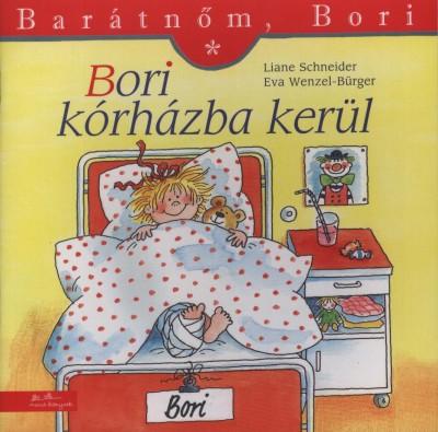 bori_korhazba_kerul.jpg