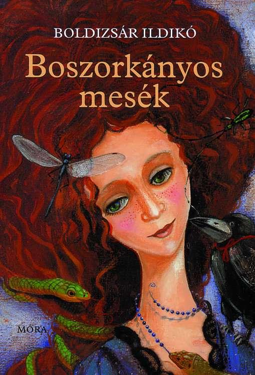 boszorkanyos_mesek.jpg