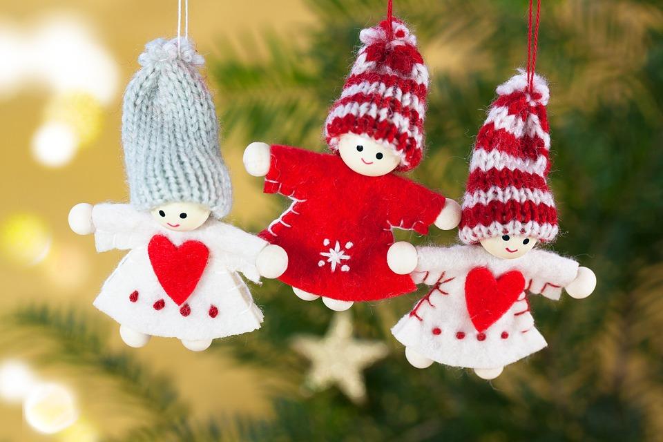 christmas-1046072_960_720.jpg