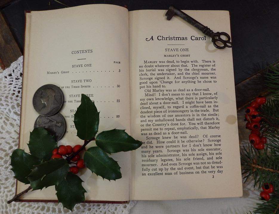 christmas-1073705_960_720.jpg