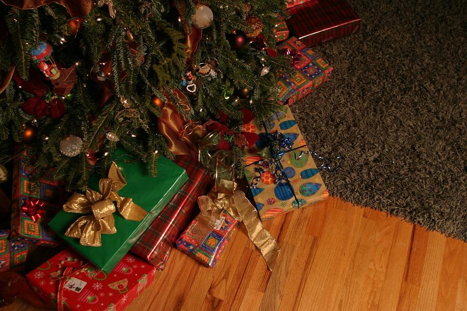 christmas-1510392_960_720.jpg
