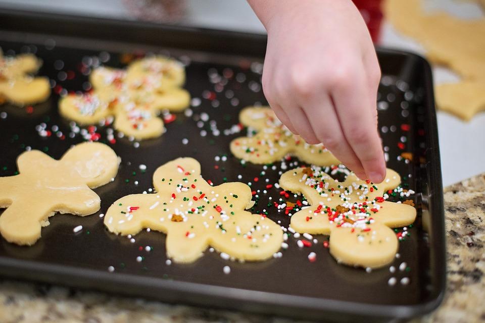 christmas-cookies-553457_960_720.jpg