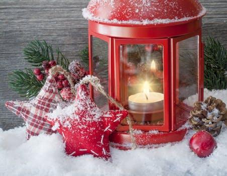 christmas_candels.jpeg