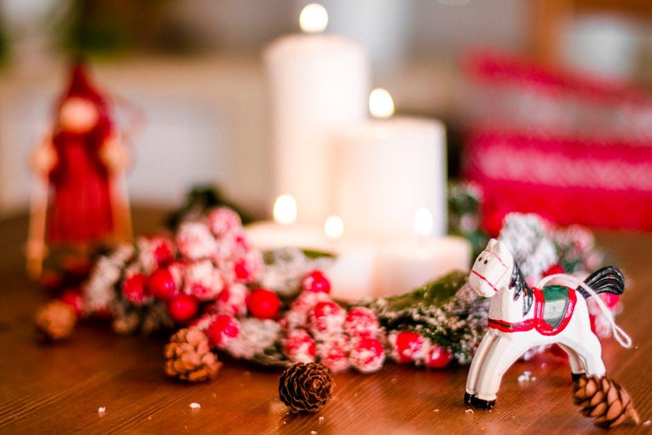 christmas_decor.jpeg