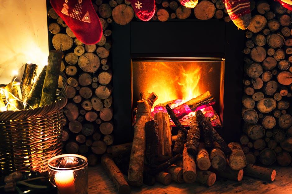 christmas_mood.jpeg