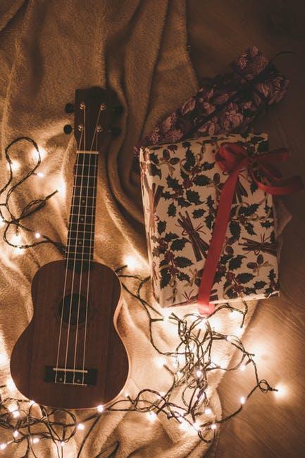 christmas_songs.jpeg
