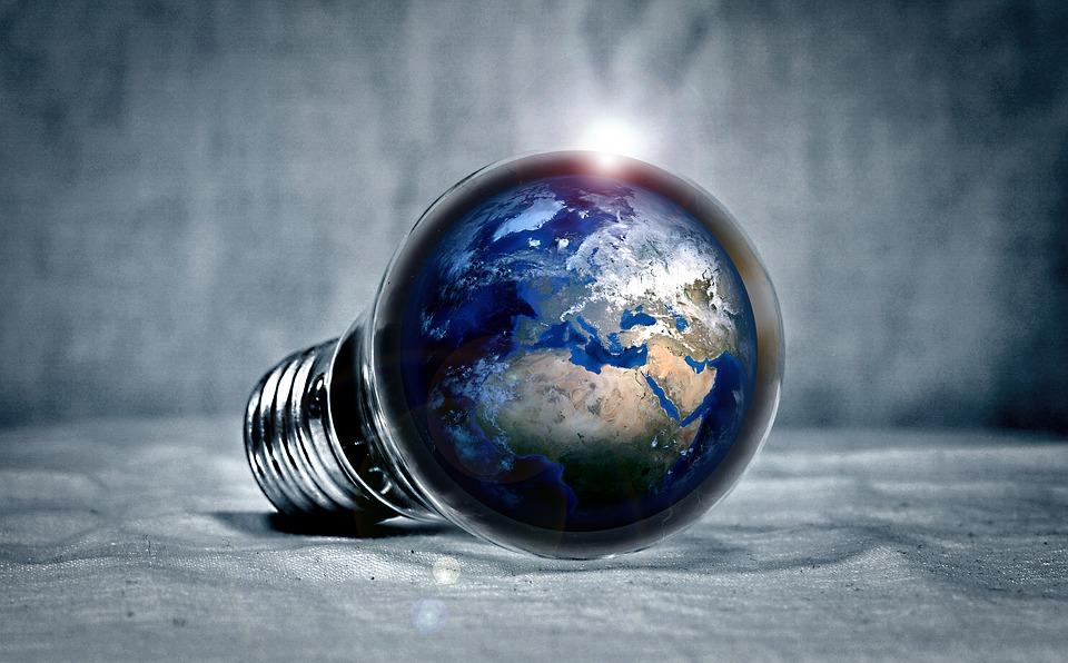 earth-2581631_960_720.jpg