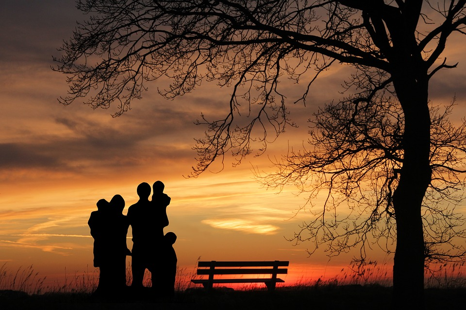 family-3347049_960_720.jpg