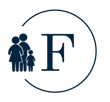 familyversum_logo_2.jpg