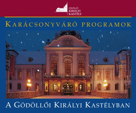 godolloi_kastely_karacsony.jpg
