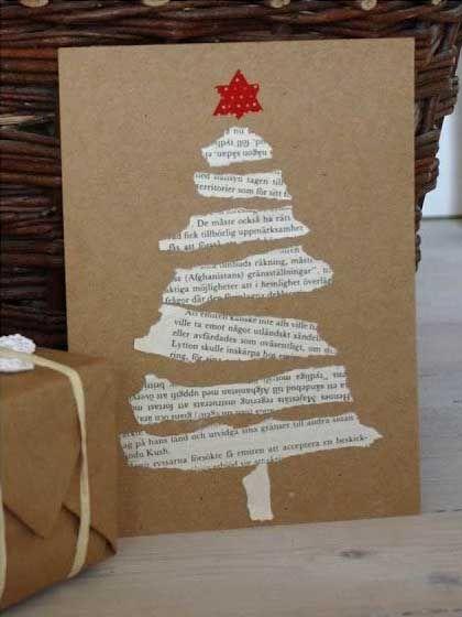 handmade_christmas_card.jpg