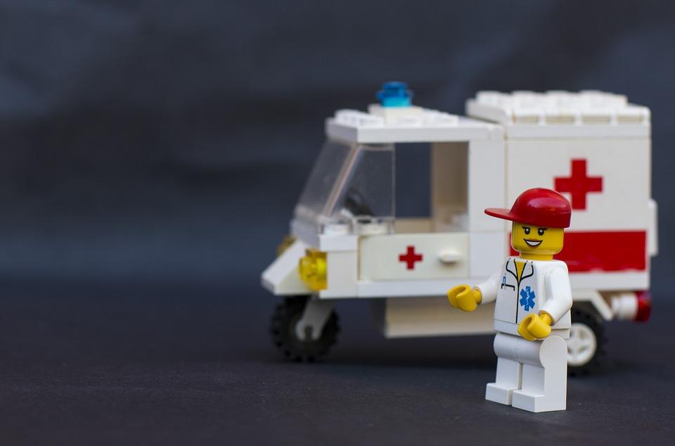 lego_hospital.jpg