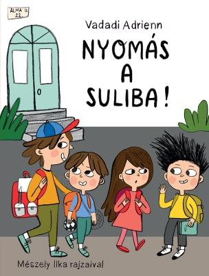 nyomas_a_suliba.jpg