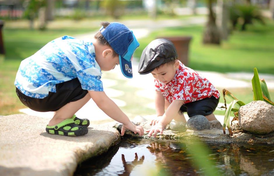 people-children-child-happy-160946.jpg