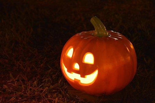 pumpkin-1544602_340.jpg