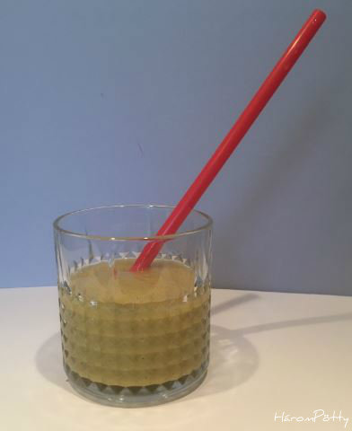 smoothie10.JPG