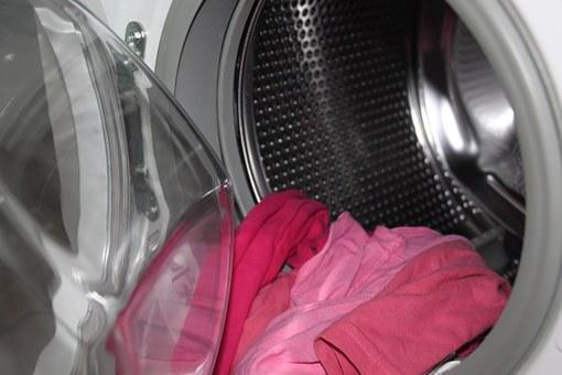 washing-machine-943363_340.jpg