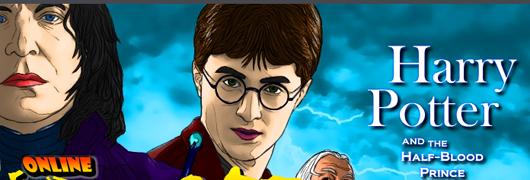 Harry Potter Coloring Játékok