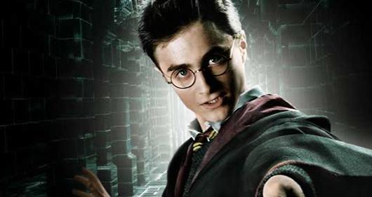 Harry Potter Death Eaters Játékok