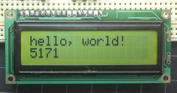 14.1 †bra 16 x 2-es alfanumerikus LCD HD44780-as vezÇrlãvel.png