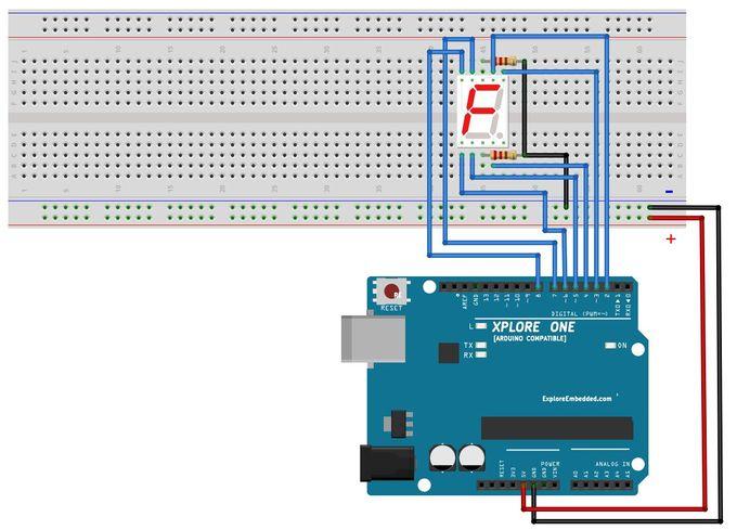 680px-arduino_display_numbers_on_seven_segment_display.JPG