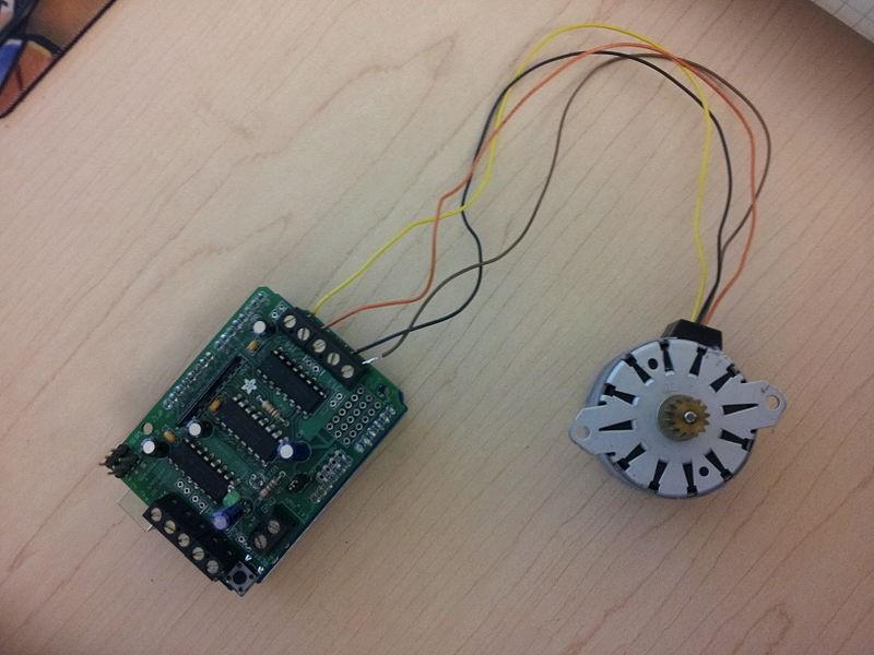 Arduino motor-shield Çs lÇptetã motor.jpg