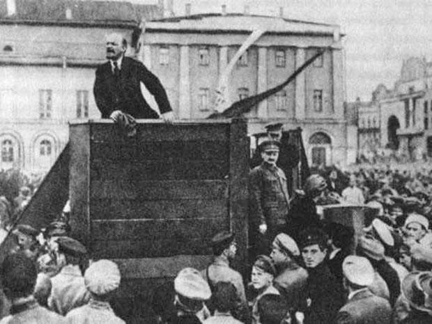trotsky1.jpg