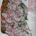 Világranglista futam - Katzelsdorf