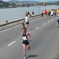 K&H Maraton Váltó