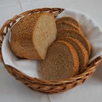 Könnyed kenyér