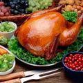 Pikáns csirke