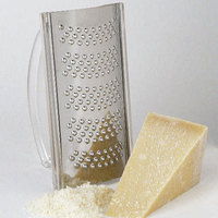 Túrós-sajtos buci