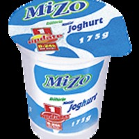 Hideg fokhagymás joghurt leves