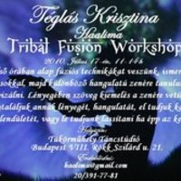 Haalima workshop