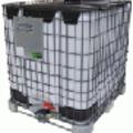 Tartály : ibc, műanyag, vas, alumínium, rozsdamentes, használt, új eladó!