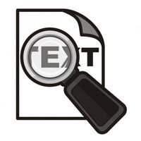 Témafigyelés extra! Hallottál már a ContentGems-ről?