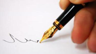 3 trükk a hatásos blogposzt cím írásához