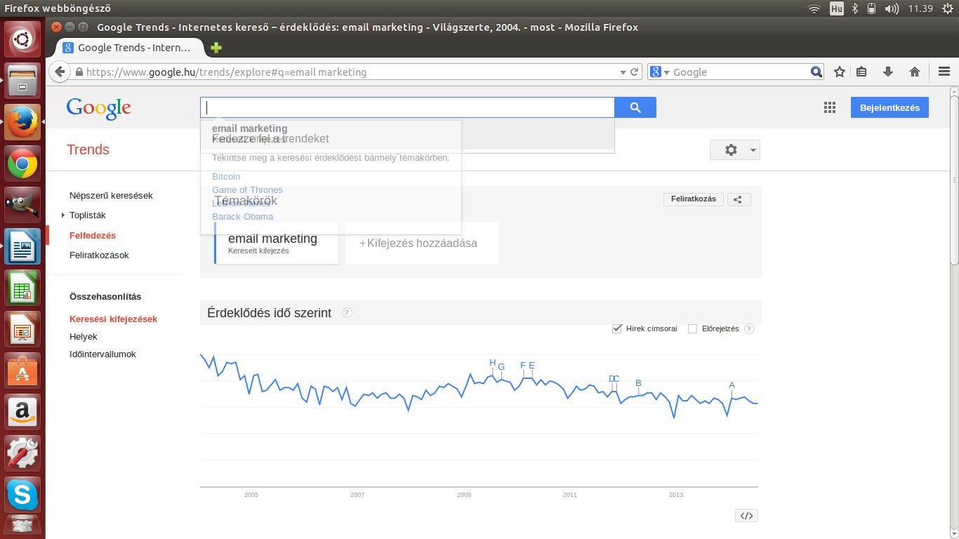 a_google_trends_email_marketingről.png